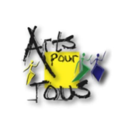 arts pour tous